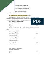 Curs Constructii Metalice-c7
