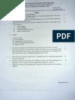 EEE sust 2010 Batch 4-1 Questions
