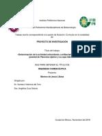 Trabajo Escrito versión final 2019.pdf