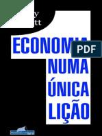 Henry Hazlitt - Economia Numa Unica Licao.pdf