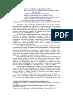 Ansiedade_e_desempenho_neuropsicologico.pdf