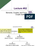 6-momentscouplesandforcecouplesystems-170211150743.pdf