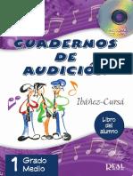 Ibáñez Cursá - Audiciones 1º G.P..pdf