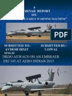 drdoawac-ujjwalsingh-180410185316 (1).pdf