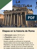 laarquitecturadelaantiguaroma-120514173931-phpapp02.pdf