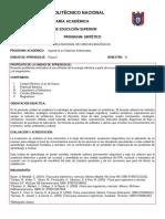 3-Fisica II_ISA_VoBo_DES_301117.pdf