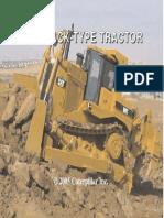 D9T - Imagenes.pdf