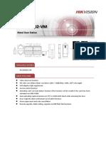 ds-kd8002-vm.pdf