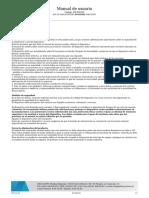 Delta-Opti Instruction-DS-KIS202.pdf