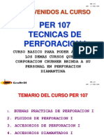 PER 107