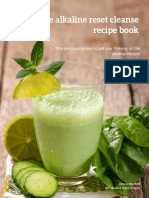 Alkaline-Cleanse-Recipe-Book.pdf
