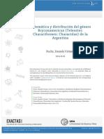 tesis_n5621_Fuchs.pdf