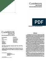 Cuadernos de Ciesal N 1.pdf