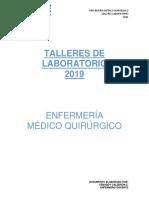 TALLERES DE LABORATORIO DE MEDICO QUIRURGICO (1).pdf