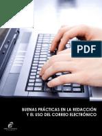 Tips Para Redacción de Correos Electrónicos - Pablo Kovacs