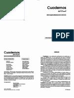 Cuadernos de Ciesal N 2 y 3.pdf
