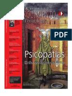 kupdf.net_revista-conocimiento-55.pdf