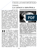 Maestría Lingui Alarcos-Llorach-Etapas-de-la-lengua-espanola.pdf