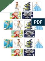personajes lenguaje.docx