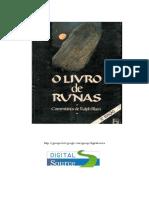 O Livro das Runas (1).pdf