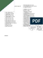 Subiect Si Barem LimbaRomana EtapaII ClasaII 11-12