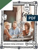 2019-AIAG catalog.pdf