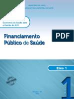 financiamento-publico-saude-eixo-1.pdf