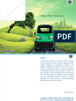 Qute (Glass Windows) LHD _ RHD ENE18.pdf