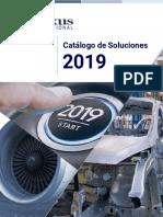 CATALOGO 2019 Plexus.pdf