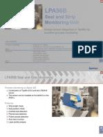 QT Strip Control LPA 56-B en-2018 (002)