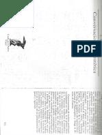 PAREYSON, - La contemplación de la forma.pdf