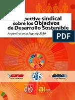 La-perspectiva-sindical-de-los-ODS.pdf