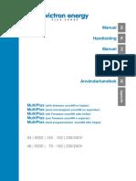 Manual-MultiPlus-5k-100A-230V-(firmware-xxxx4xx)-EN-NL-FR-DE-ES-SE.pdf