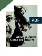 ginsberg_allen_a_leples_bitang.pdf