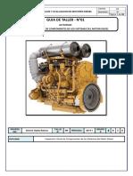 Laboratorio1_analisis de Motores Diesel
