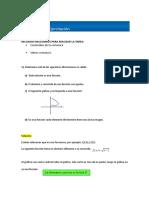 Solucionario_Ejercitacion6 matematicas.doc
