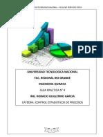 GUIA PRACTICA N°4.pdf