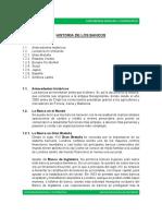Contabilidad Bancaria Tema 1