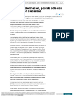4ta transformacion.pdf