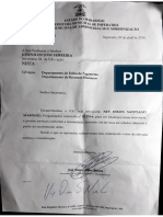 Prefeitura Doc Transferencia