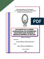 PG-365.pdf