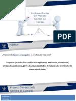 Gestión de cambios V6.pdf