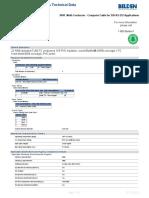 3BSE044080 I en Compact 800 5.0 Overview