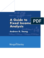 A Guide to Fixed Income Analysis.pdf