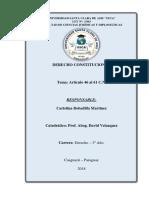 Derecho Constitucional 46 al 61.docx