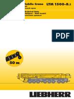 Tabela LTM1500 500 T.pdf
