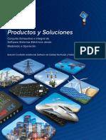 etap-18-product-ov-4pg-Letter-Spanish (Latin America) web.pdf