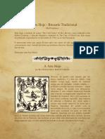 A Arte dos S_bios.pdf