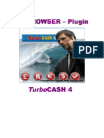TC4-Plugins-SQLBrowser