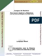 Lengua de Santero - 179 pag.pdf